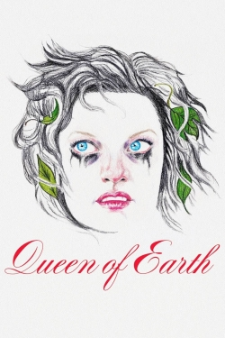 Queen of Earth-free