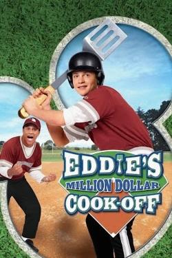 Eddie's Million Dollar Cook Off-free