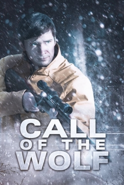 Call of the Wolf-free