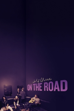 On the Road-free