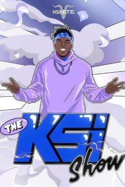 The KSI Show-free