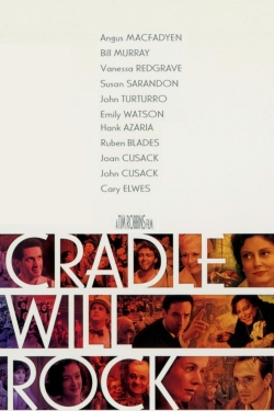 Cradle Will Rock-free