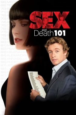 Sex and Death 101-free