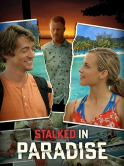 Stalked in Paradise-free