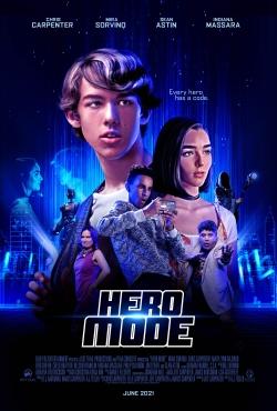 Hero Mode-free