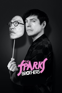 The Sparks Brothers-free