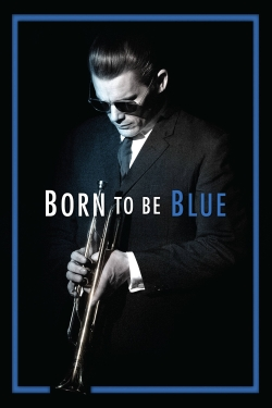 Born to Be Blue-free