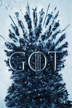 Game of Thrones-free