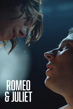 Romeo & Juliet-free