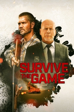 Survive the Game-free