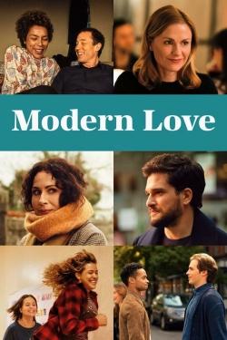 Modern Love-free