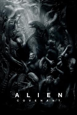 Alien: Covenant-free