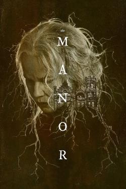 The Manor-free