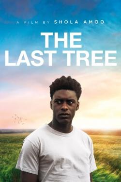 The Last Tree-free