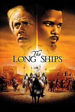 The Long Ships-free