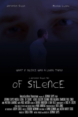 Of Silence-free