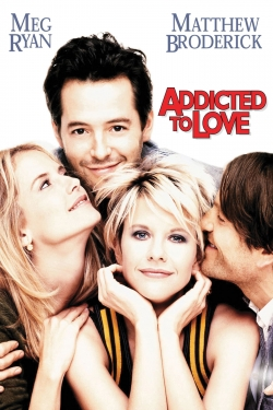 Addicted to Love-free