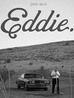 Eddie-free