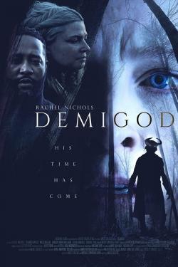 Demigod-free
