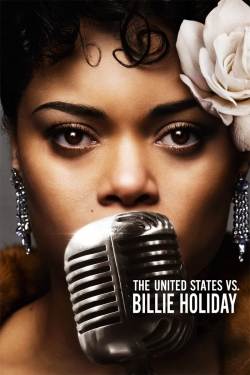 The United States vs. Billie Holiday-free