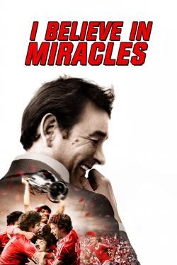 I Believe in Miracles-free