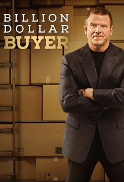 Billion Dollar Buyer-free