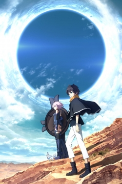 Fate/Grand Order: Zettai Majuu Sensen Babylonia-free
