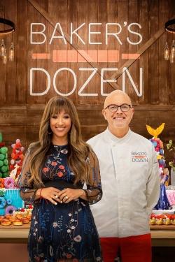 Baker's Dozen-free