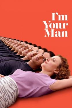 I'm Your Man-free