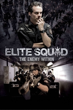 Elite Squad: The Enemy Within-free