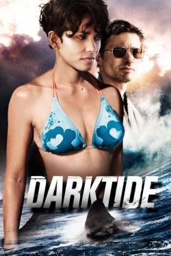 Dark Tide-free
