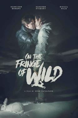 On the Fringe of Wild-free