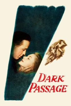 Dark Passage-free
