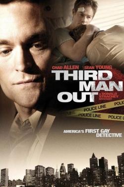 Third Man Out-free