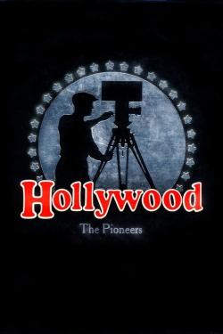 Hollywood-free