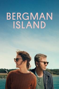Bergman Island-free