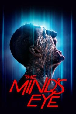 The Mind's Eye-free