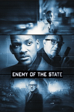 Enemy of the State-free