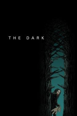 The Dark-free
