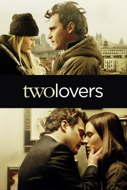 Two Lovers-free