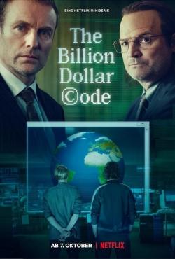 The Billion Dollar Code-free