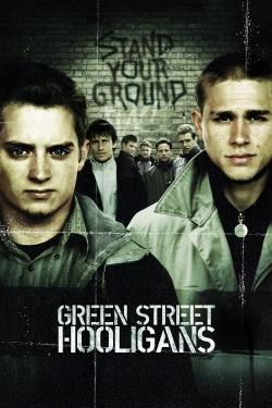 Green Street Hooligans-free