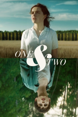 One & Two-free
