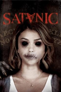 Satanic-free