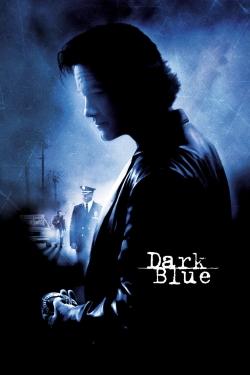 Dark Blue-free