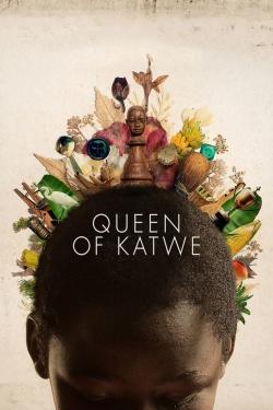Queen of Katwe-free