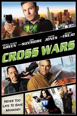 Cross Wars-free