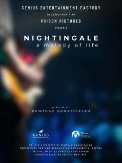 Nightingale: A Melody of Life-free
