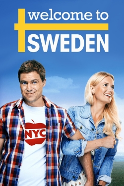 Welcome to Sweden-free