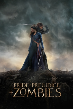 Pride and Prejudice and Zombies-free
